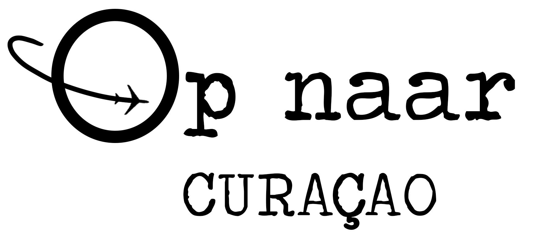 OpNaarCuracao.nl