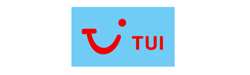 Vliegtijd Curacao via TUI
