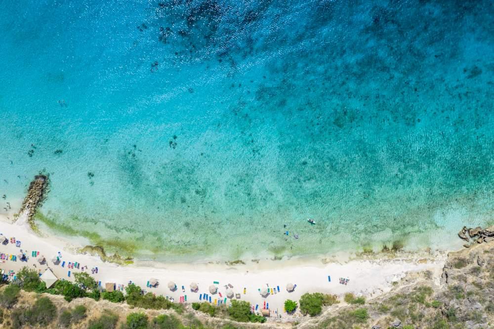 Top 5 unieke hotspots op het paradijselijke Curaçao